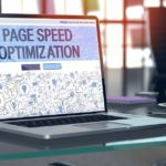 How Much Does Page Speed Affect SEO?