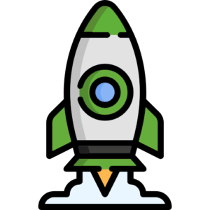 besirious rocket